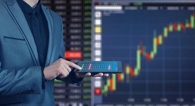 Com essas dicas, você consolida sua caminhada como investidor na Bolsa de Valores