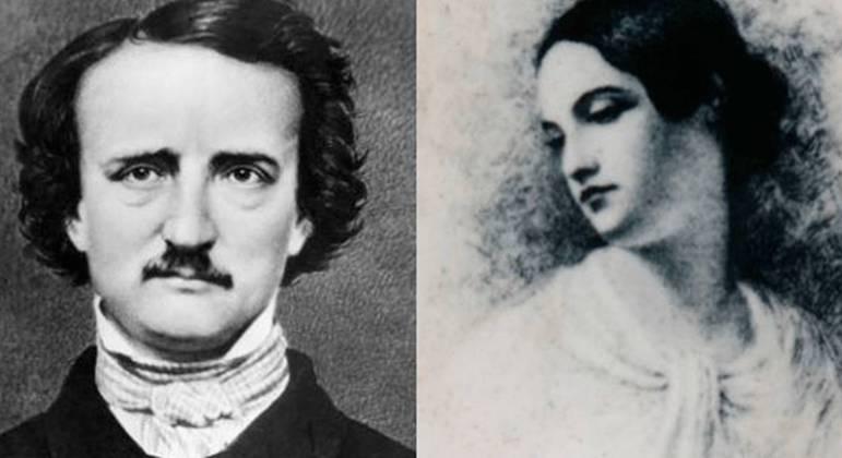 Edgar Allan Poe, quem foi? Biografia, obras e curiosidades