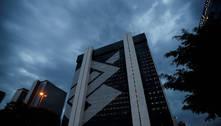 Banco do Brasil aprova demissão voluntária de 5.533 funcionários