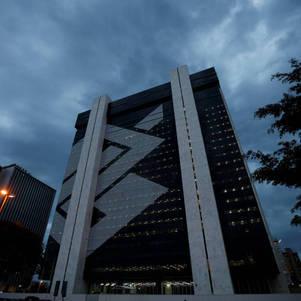 Banco do Brasil estuda fechar as portas de 112 agências