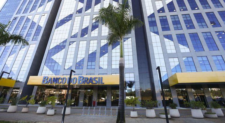 Ao lado da Caixa, Banco do Brasil ameaçou deixar a Febraban