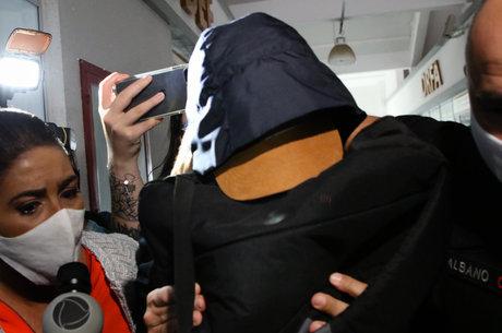 Ex-secretario foi preso em casa na zona sul do Rio