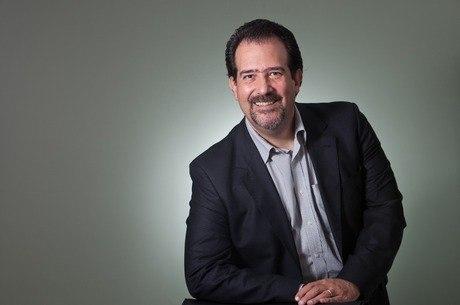 Edson Carli: currículo é passível de auditoria