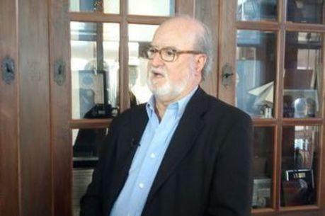 Azeredo foi condenado em 2018