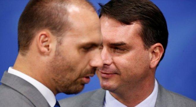'É lamentável que falem sobre o AI-5 como se fosse uma coisa banal', criticou FHC. Eduardo Bolsonaro e Paulo Guedes mencionaram recentemente possibilidade de novo AI-5