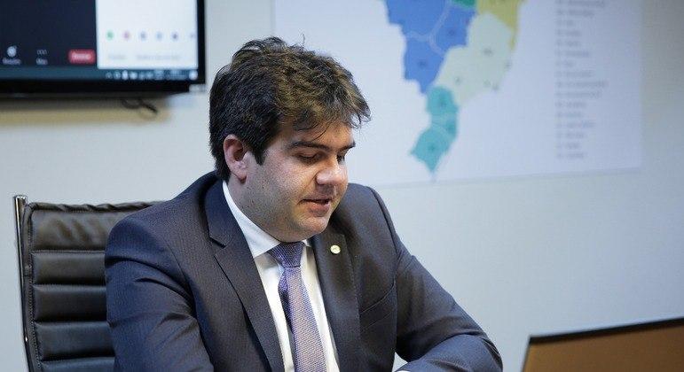 Eduardo Carneiro