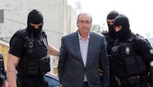 STF nega acesso de mensagens da Operação Spoofing a Cunha