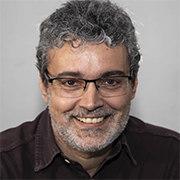 Eduardo Olimpio
