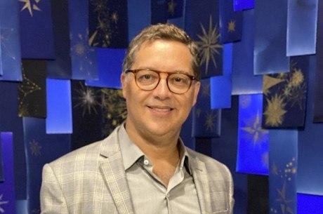 Eduardo Saron diz que Itaú Cultural nasceu pronto para ser digital