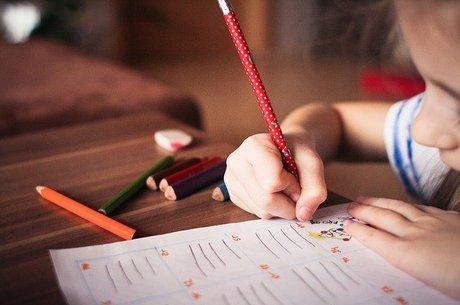 SP aprova PL para volta às aulas presenciais