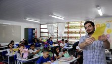 São Paulo abre 3 mil vagas de estágio parauniversitários