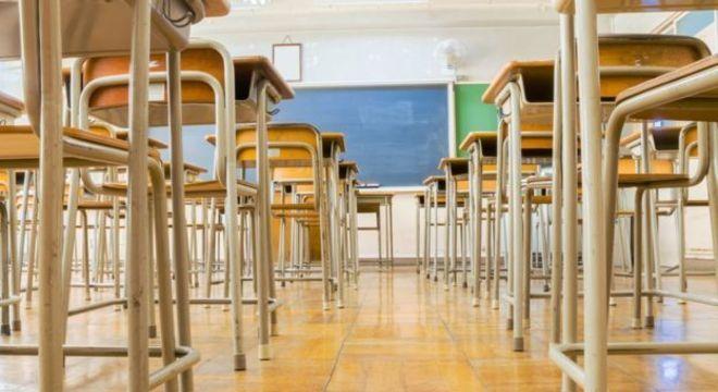 A maioria das crianças em Cingapura tem aulas particulares para reforçarem o conteúdo das disciplinas trabalhadas na escola
