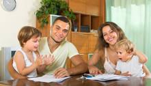 Dia das Crianças: como falar sobre dinheiro com seu filho desde cedo