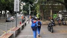 Disciplina e rigor: conheça o sistema de ensino chinês