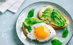 02 Uma fruta ideal para o café da manhã ou lanche (foto IMEO)