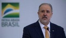 PGR defende que cultos e missas devem ser autorizados pelo Brasil