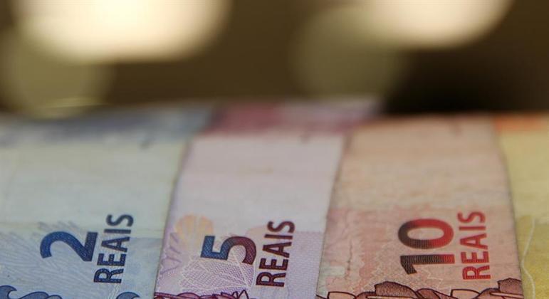 Programa oferecerá R$ 5 bilhões de crédito a pequenas empresas