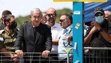 Premiê de Israel vê tragédia em festival como uma das 'mais graves'