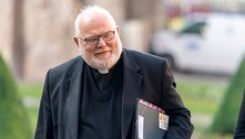 Cardeal se demite e cita fracasso da Igreja em relação a abusos sexuais
