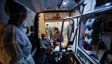 Casos de covid-19 crescem701% em 2021, aponta boletim da Fiocruz