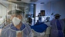 Pandemia pode permanecer em níveis críticos em abril, diz Fiocruz