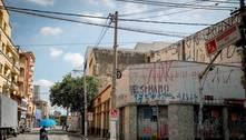 Governo de São Paulo prorroga fase emergencial até 11 de abril