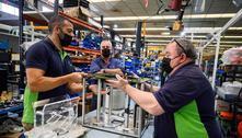 Indústria e empresas veem falhas e reagem à reforma tributária