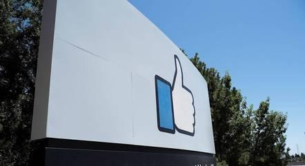 Facebook reconheceu erro após censura