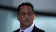 Toffoli suspende quebra de sigilo fiscal de Frederick Wassef