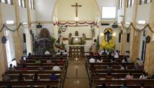 Igreja Católica dos EUA tira mais de 900 padres de lista de abuso sexual