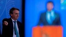 Bolsonaro questiona CPI: 'O que produziu para diminuir mortes?'