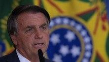 Bolsonaro: O que seria do Executivo sem Congresso e STF?