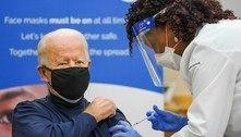 Ao menos 16 países já vacinam a população para prevenir covid-19