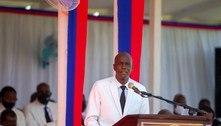 Presidente do Haiti, Jovenel Moise, é assassinado a tiros dentro de casa