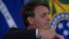 MPF é contra recurso de Bolsonaro em ação por falas homofóbicas