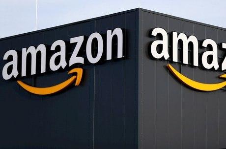 Multinacional agora é a maior anunciante do mundo