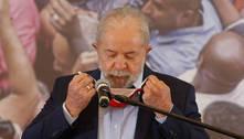Análise: Impunidade no Brasil é o velho normal