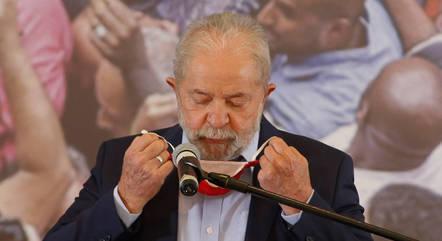 Mercado já esperava anulação de ações de Lula