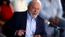 STF mantém envio de processos de Lula de Curitiba para o DF