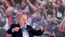 Procuradoria do DF ratifica denúncia da Lava Jato contra Lula