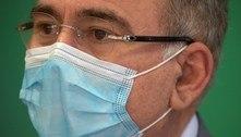 Procon pede que Ministro da Saúde freie reajuste dos planos de saúde