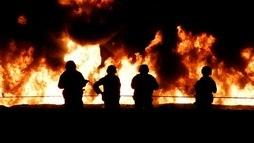 Número de mortos em explosão de oleoduto no México sobe para 79 ()