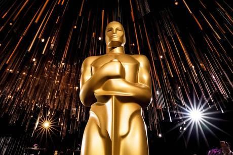 Oscar terá cotas de diversidade