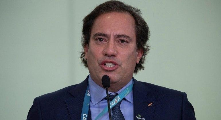 Segundo denúncias, Guimarães teria ameaçado lideranças para barrar manifesto com críticas ao governo