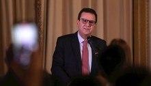 Paes ainda não se posicionou sobre 'motociata' de Bolsonaro no RJ