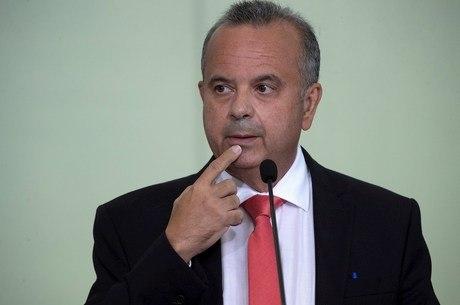 """Marinho: """"Renda Cidadã vai permitir mudanças estruturais"""""""