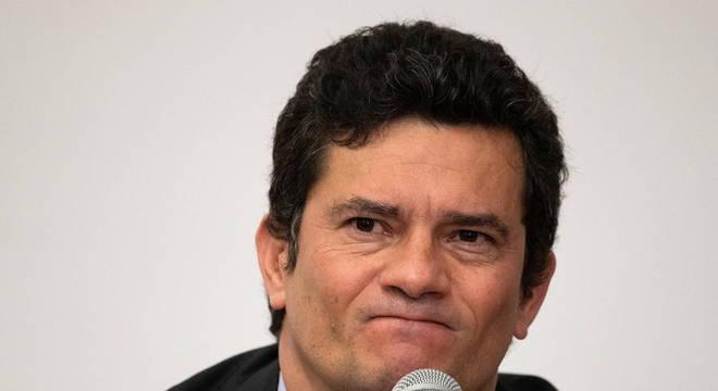 Sergio Moro foi considerado parcial em ação em que ele atuou como juiz entre 1996 e 2002