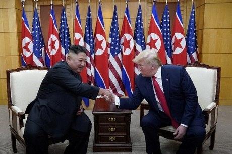 Países divergem sobre resultados de reunião