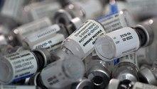 São Caetano (SP) inicia vacinação com Janssen nesta sexta-feira (25)