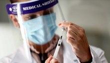 Vacina contra covid-19: quem furar fila pode ser preso
